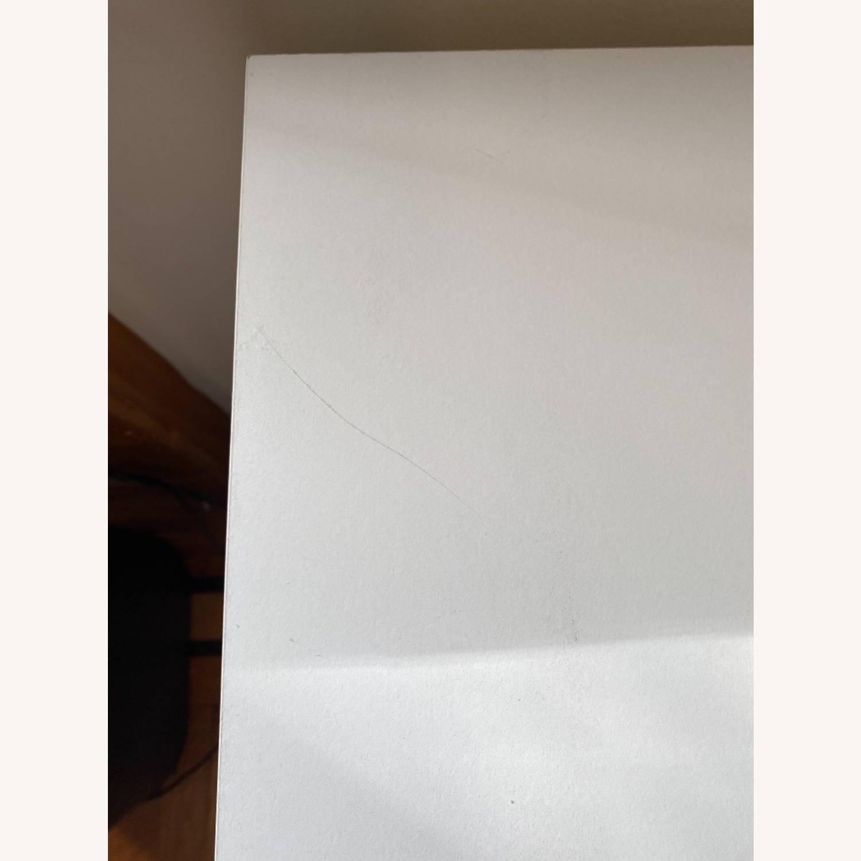 3 Drawer Mobile Cabinet - image-5