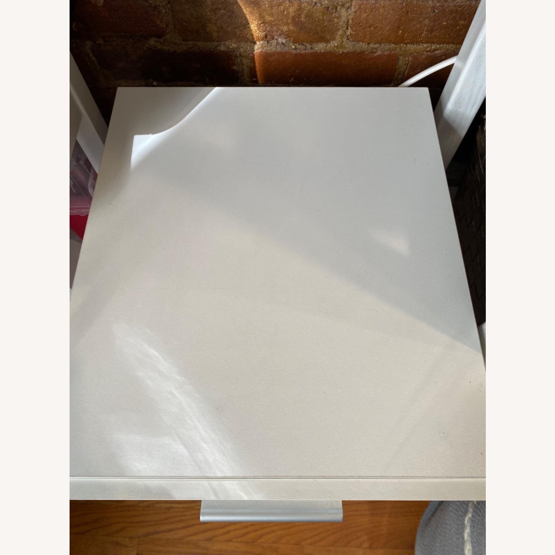 3 Drawer Mobile Cabinet - image-8