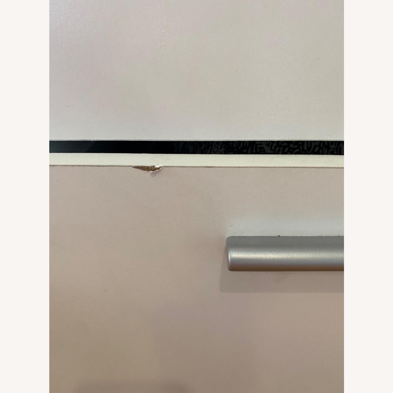 3 Drawer Mobile Cabinet - image-6
