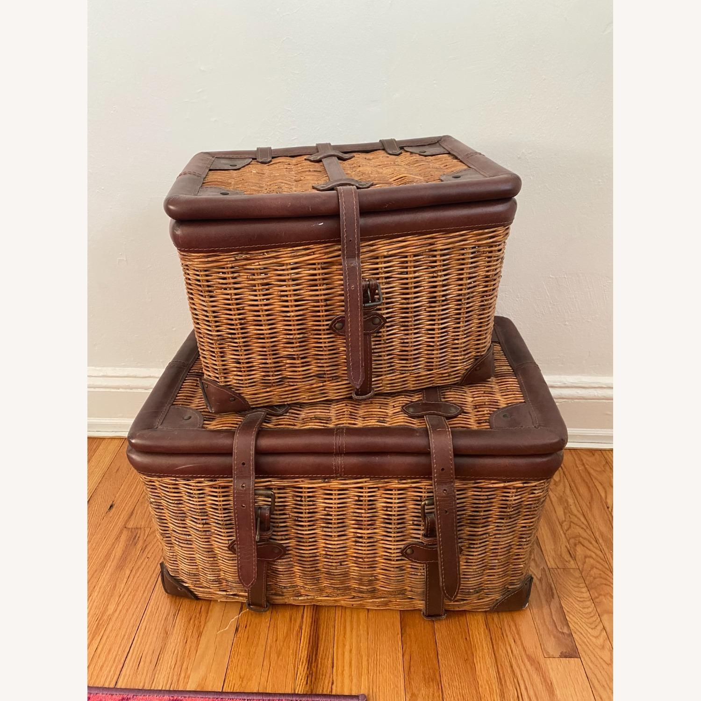 Decorative Baskets - image-1
