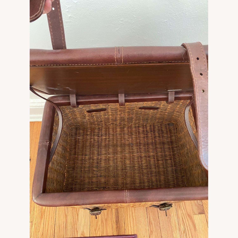 Decorative Baskets - image-2