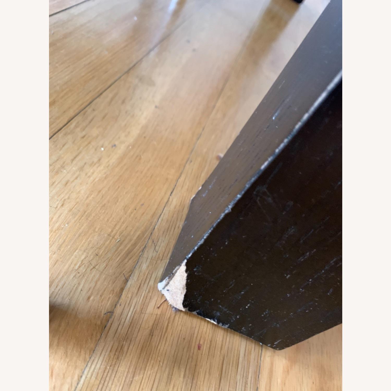 West Elm - 11 Piece Dining Set - Wood - image-26
