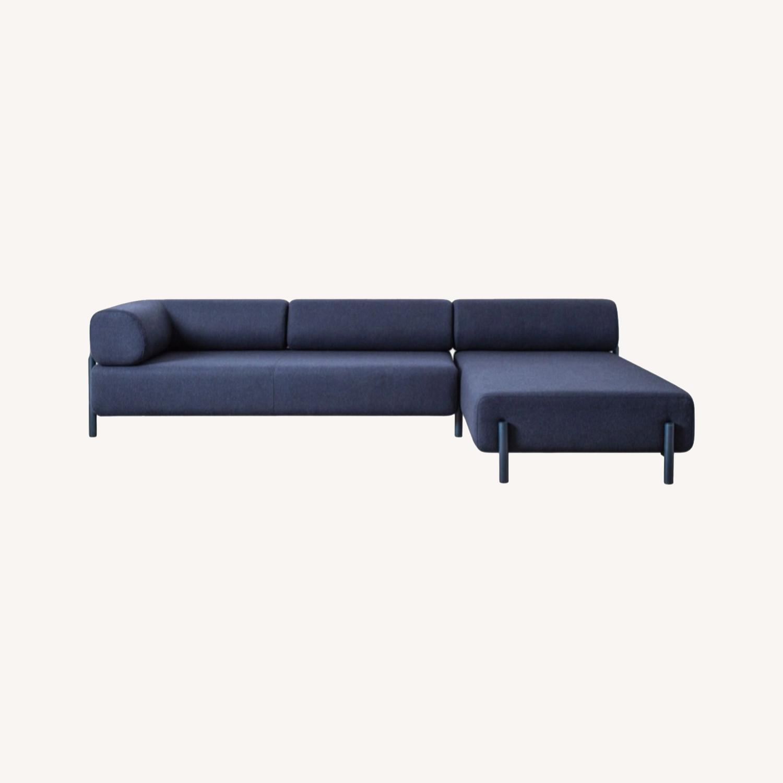 Hem Palo Modular Sofa - image-4
