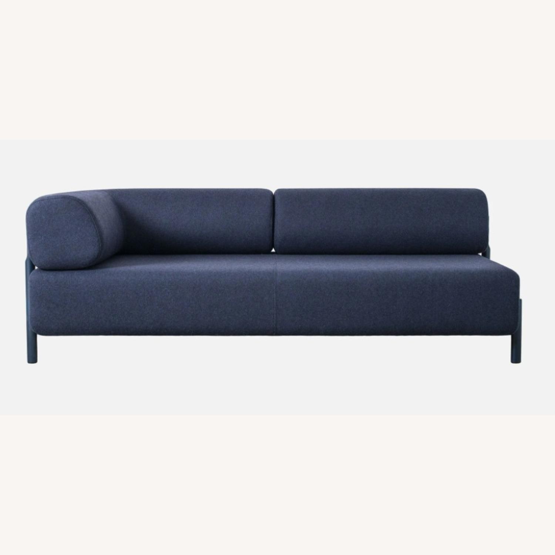 Hem Palo Modular Sofa - image-5