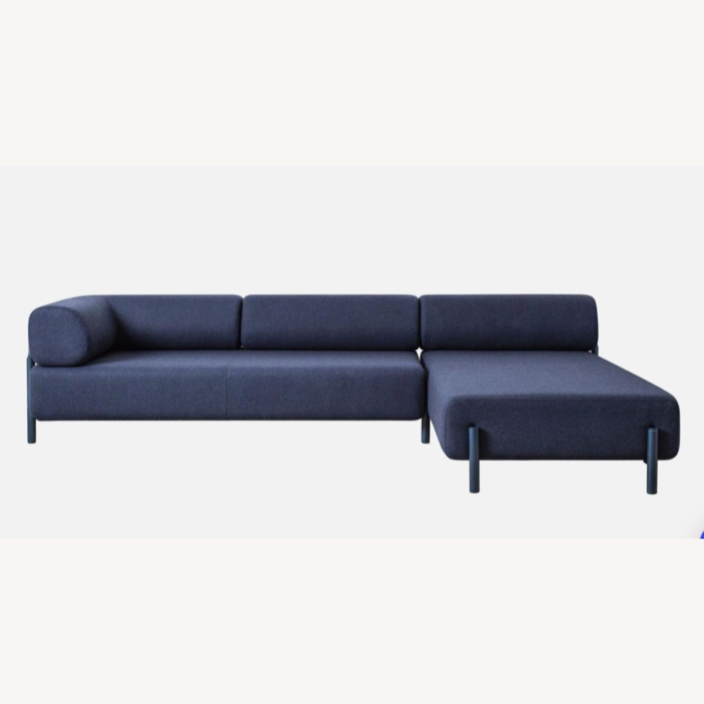 Hem Palo Modular Sofa - image-1