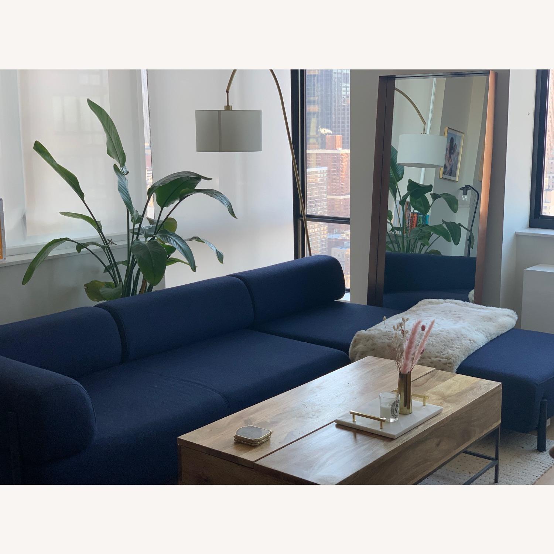 Hem Palo Modular Sofa - image-0