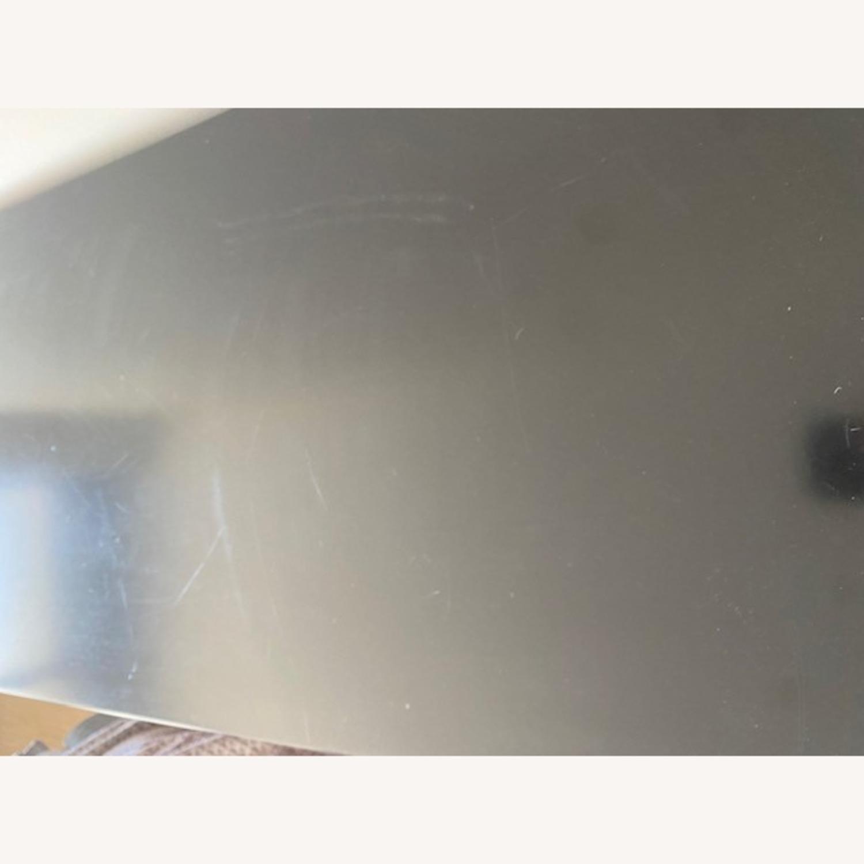 West Elm All Modern Walnut Dresser - image-3