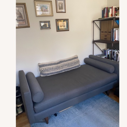 Used Room & Board Jasper Daybed for sale on AptDeco