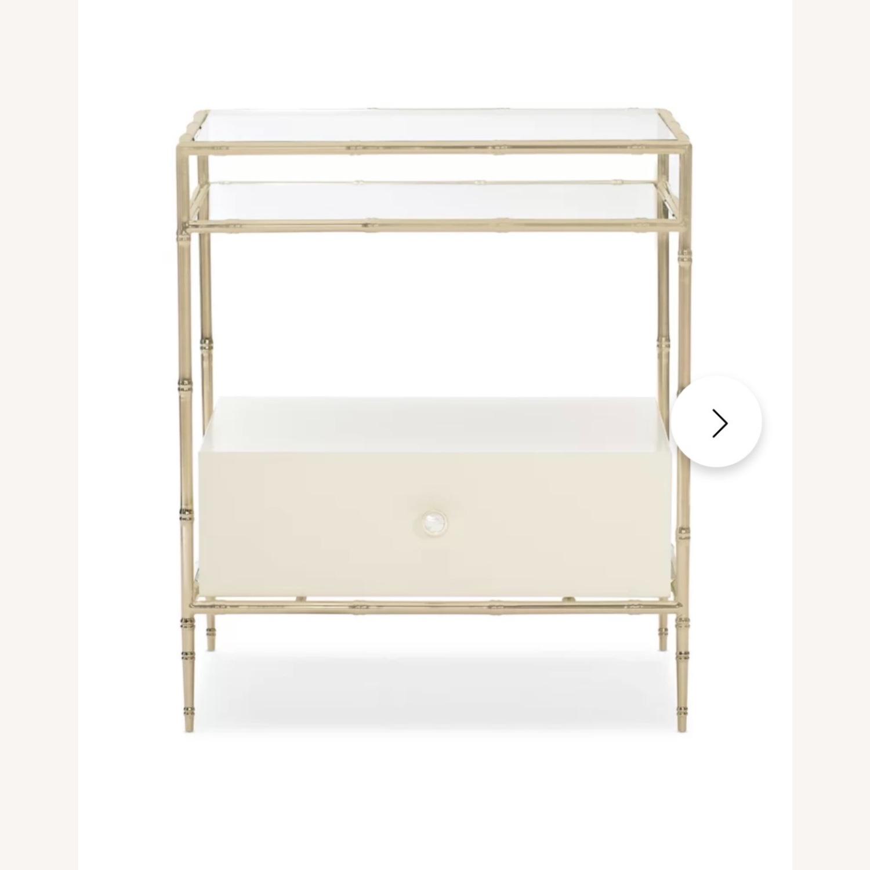 Bedside Table - image-1