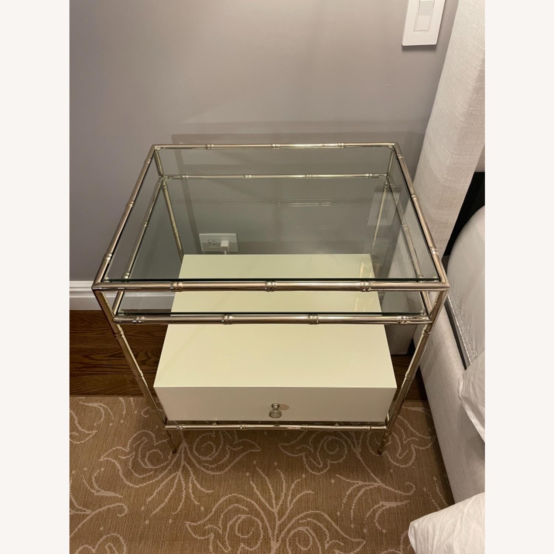 Bedside Table - image-5