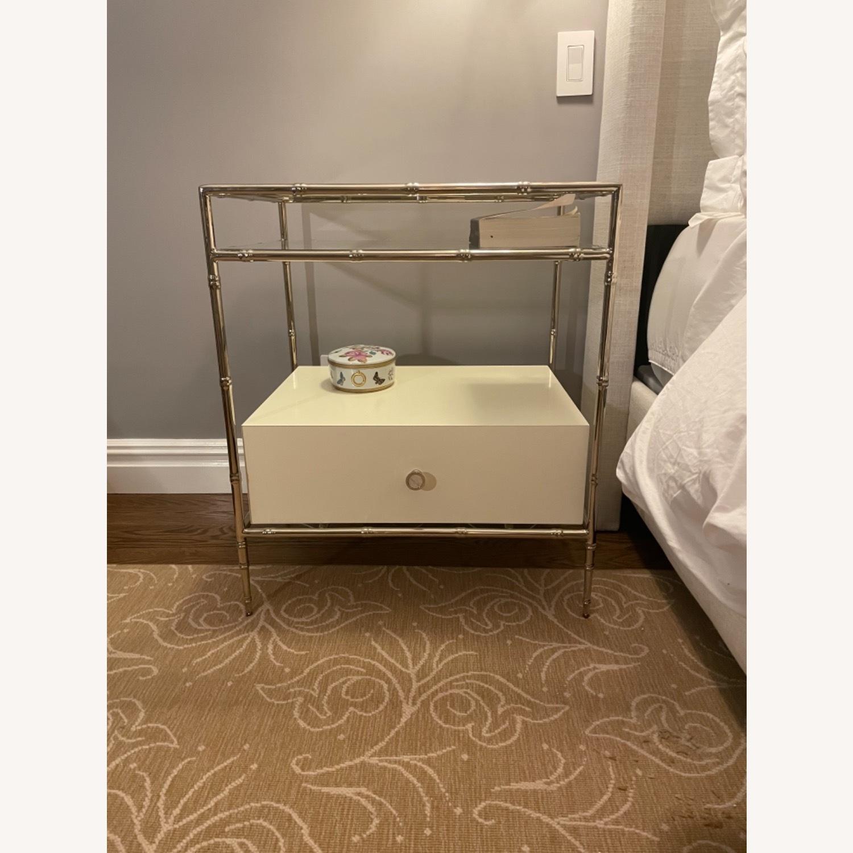 Bedside Table - image-3
