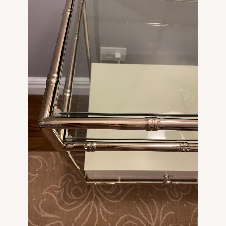 Bedside Table - image-4