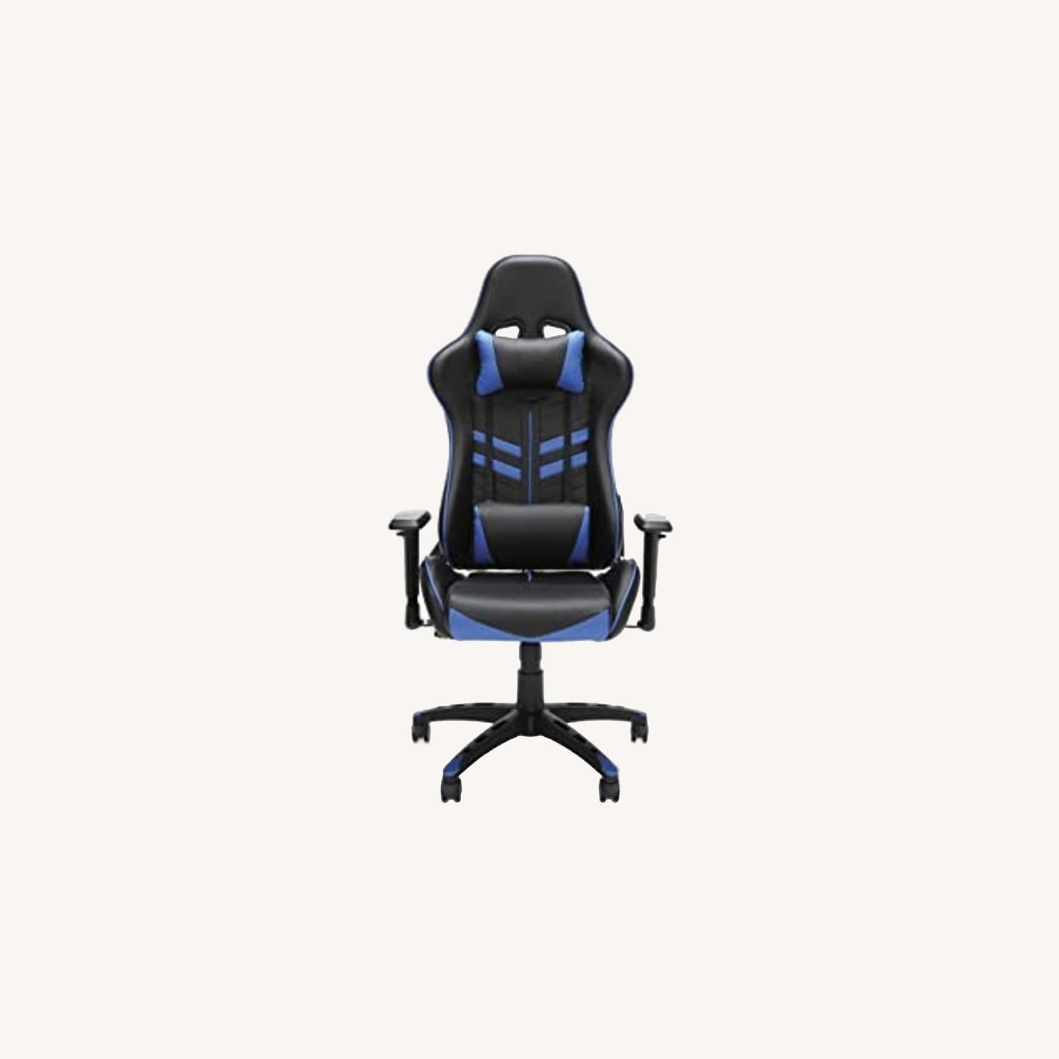 Racing Style Gaming Chair - image-9