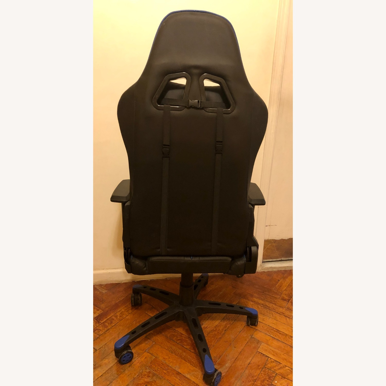Racing Style Gaming Chair - image-2