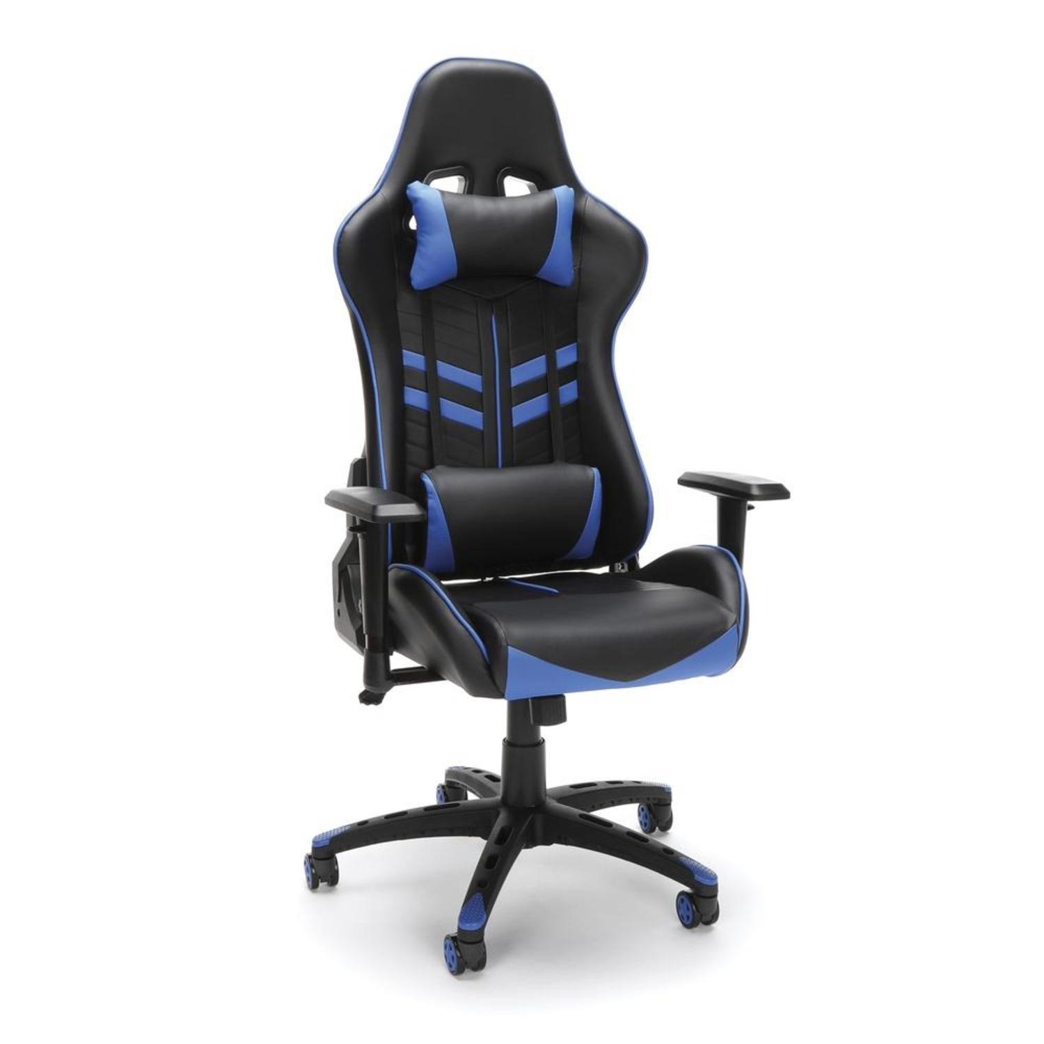 Racing Style Gaming Chair - image-5
