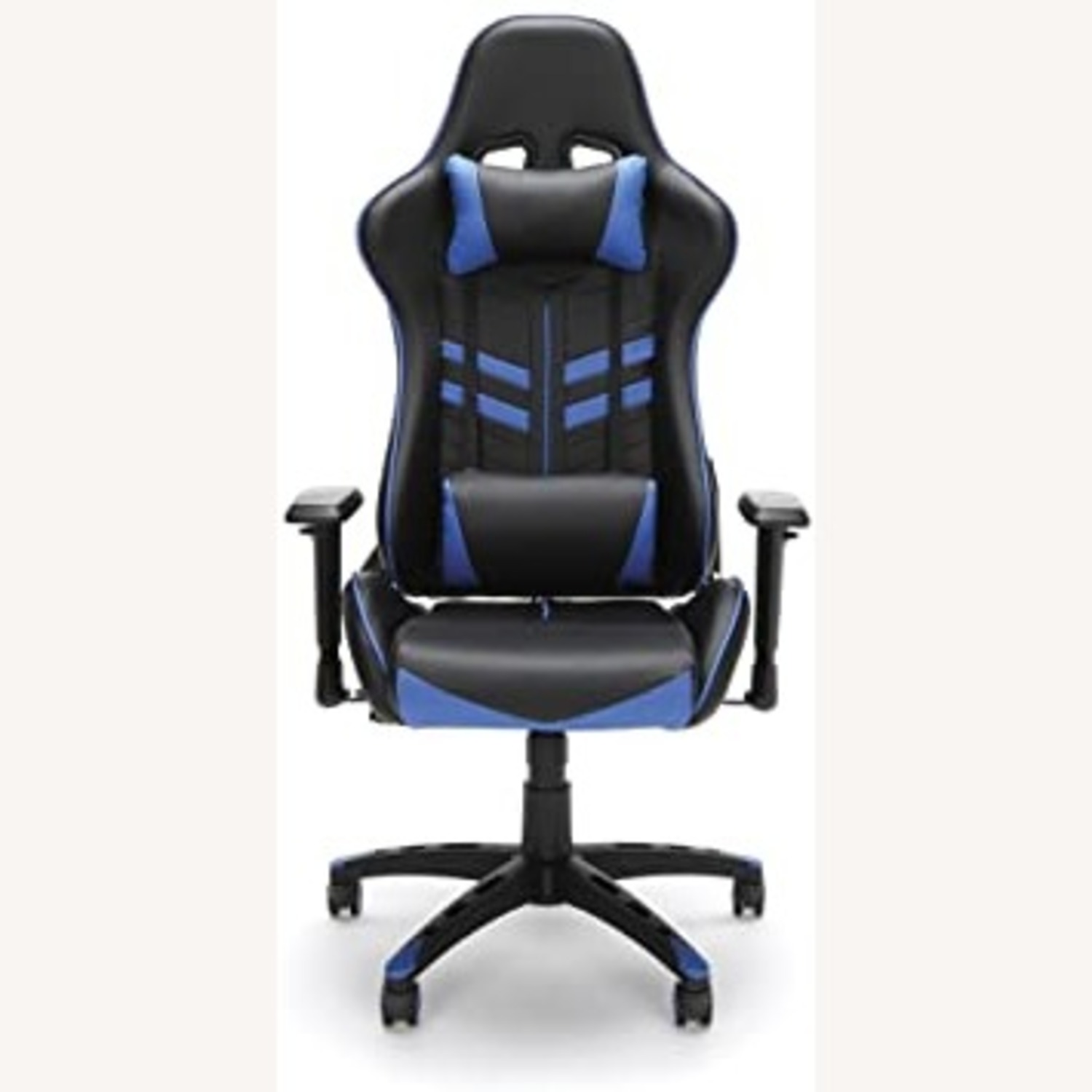 Racing Style Gaming Chair - image-3