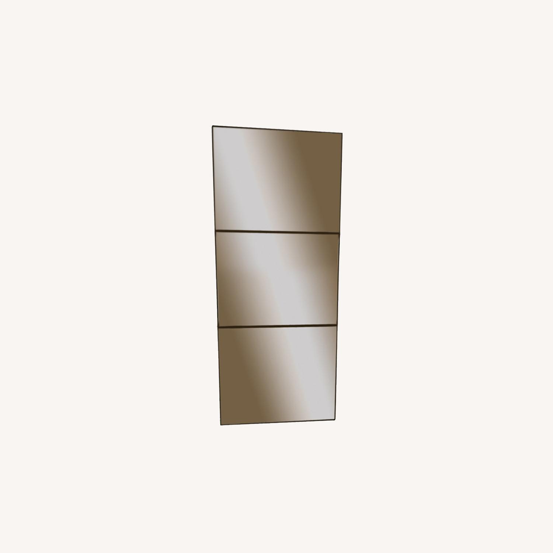 Custom Large Scale Mirror - image-0