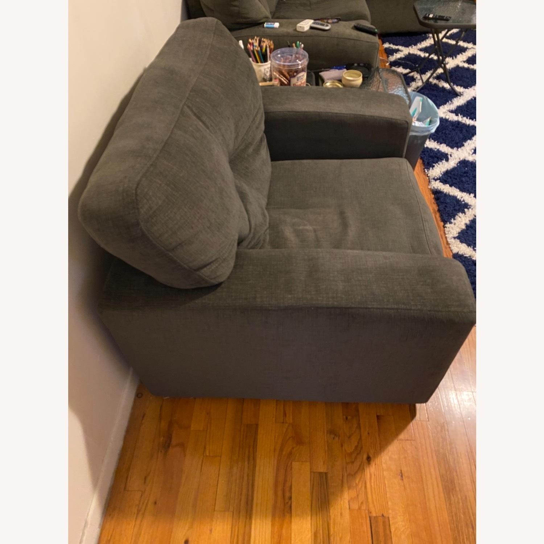 Bob's Armchair - image-3