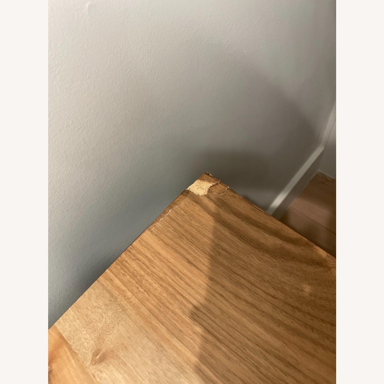 Burke Decor Wooden Sideboard - image-3