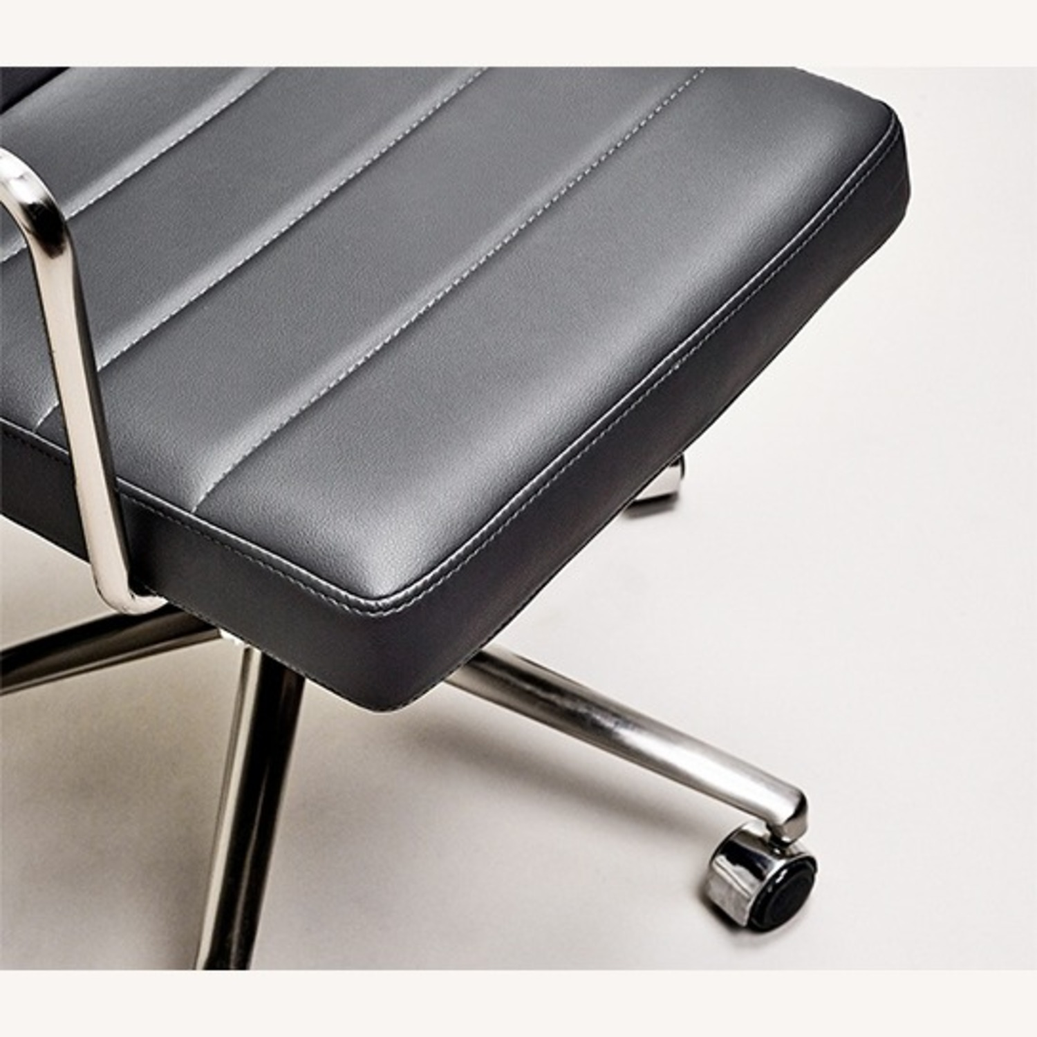 Feather Apalis Desk Chair - image-1
