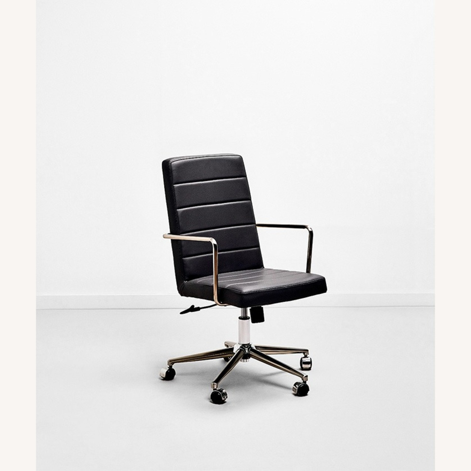 Feather Apalis Desk Chair - image-2