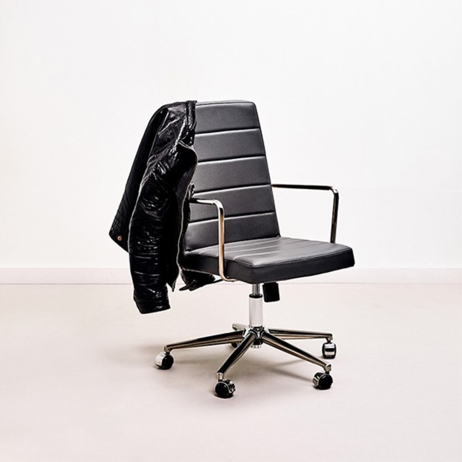 Feather Apalis Desk Chair - image-3