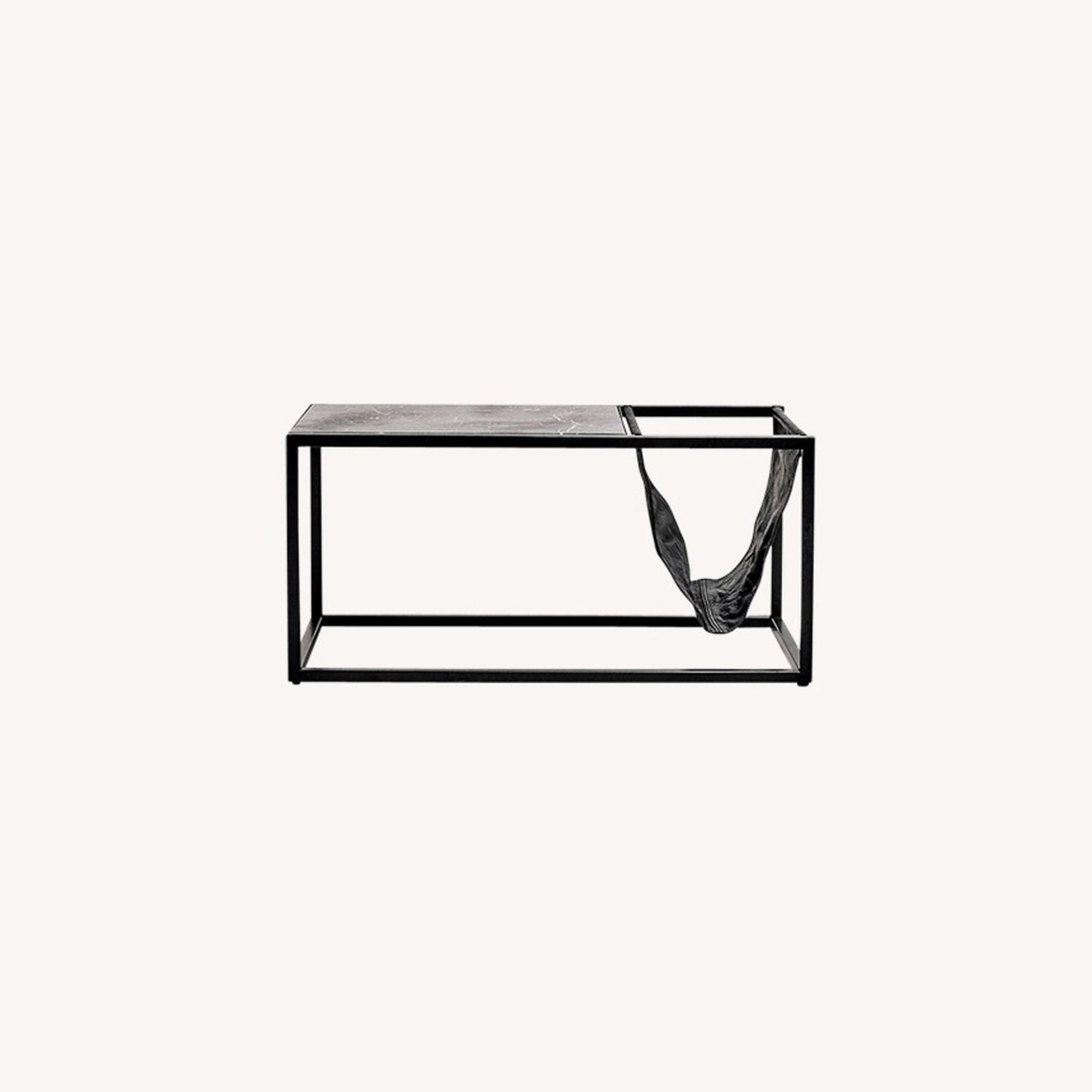 Feather Grenadier Coffee Table - image-0