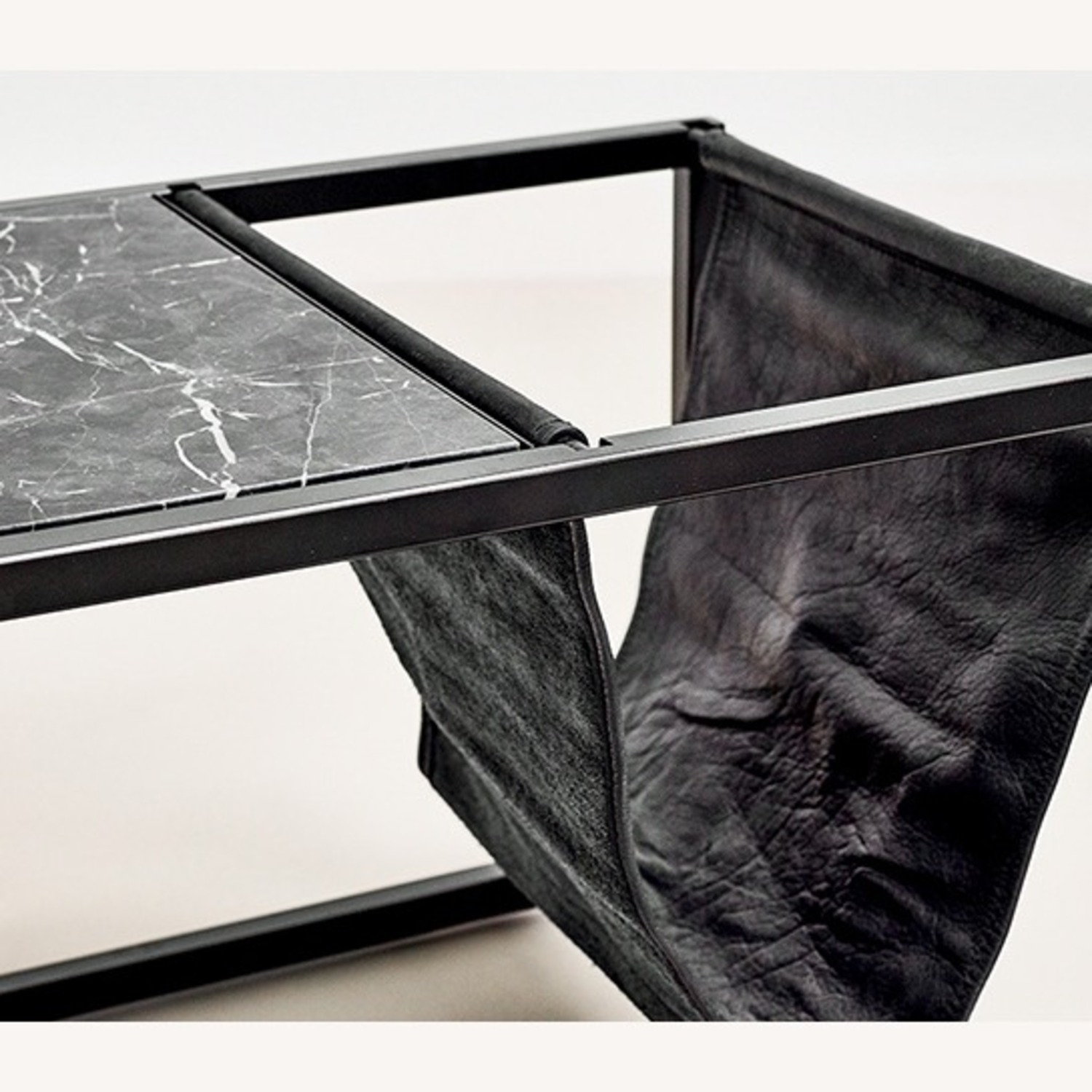 Feather Grenadier Coffee Table - image-1