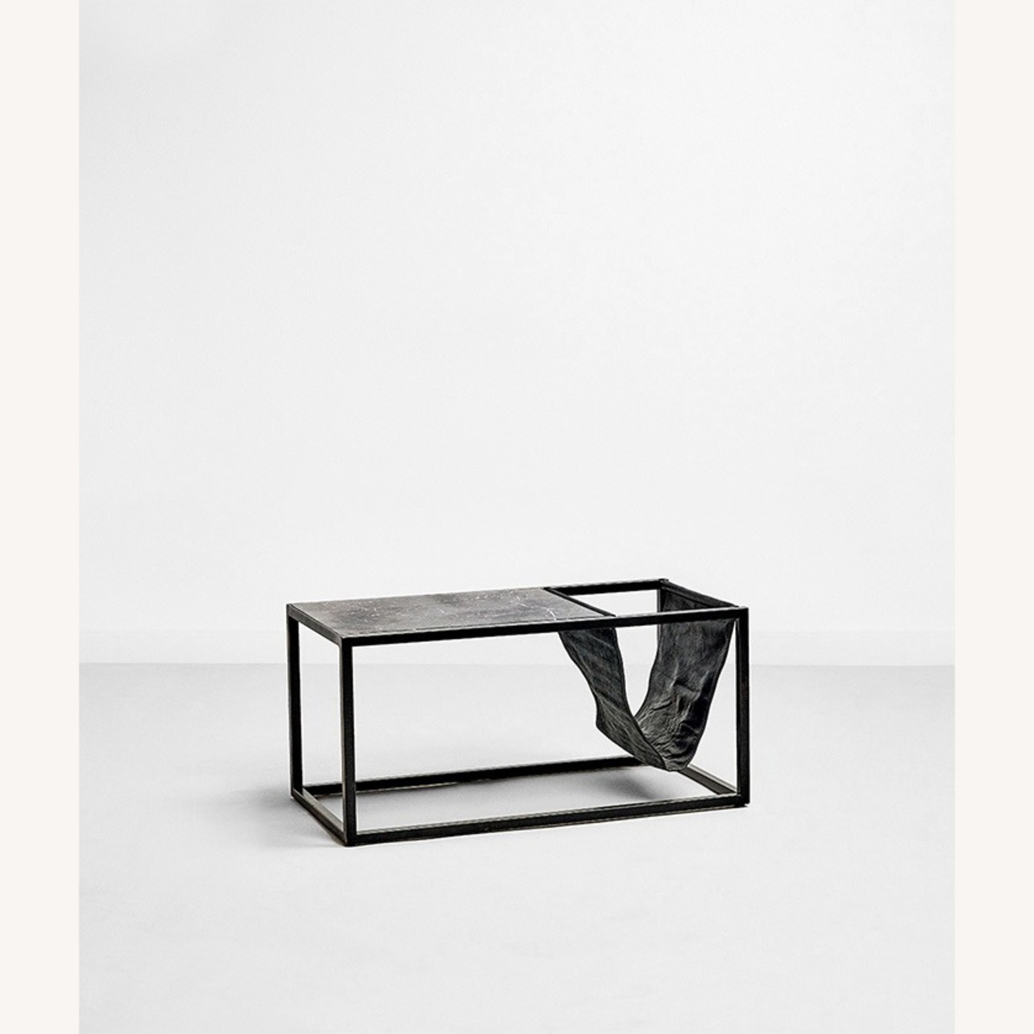 Feather Grenadier Coffee Table - image-2