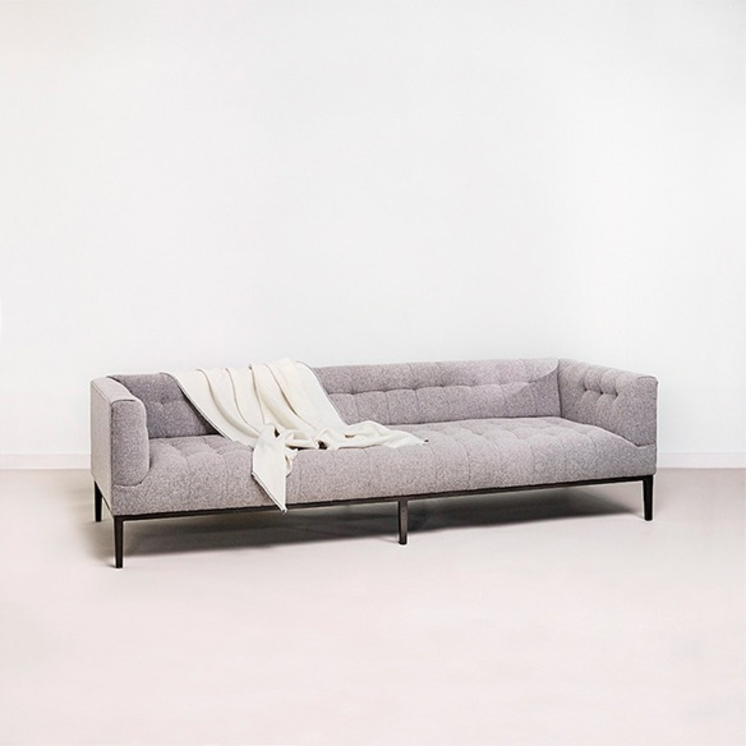 Feather Monarch Sofa - image-3