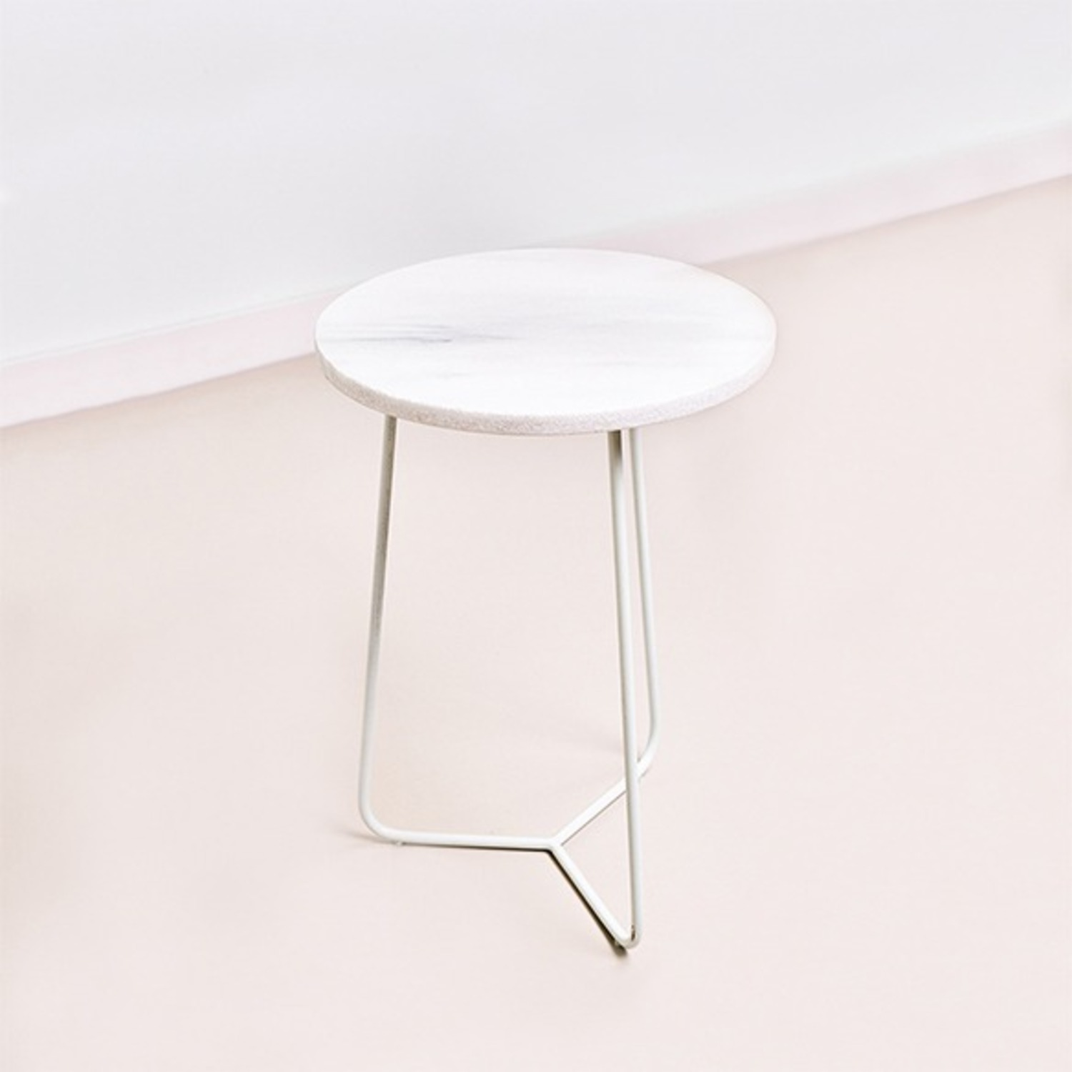 Feather Myna Side Table - image-3