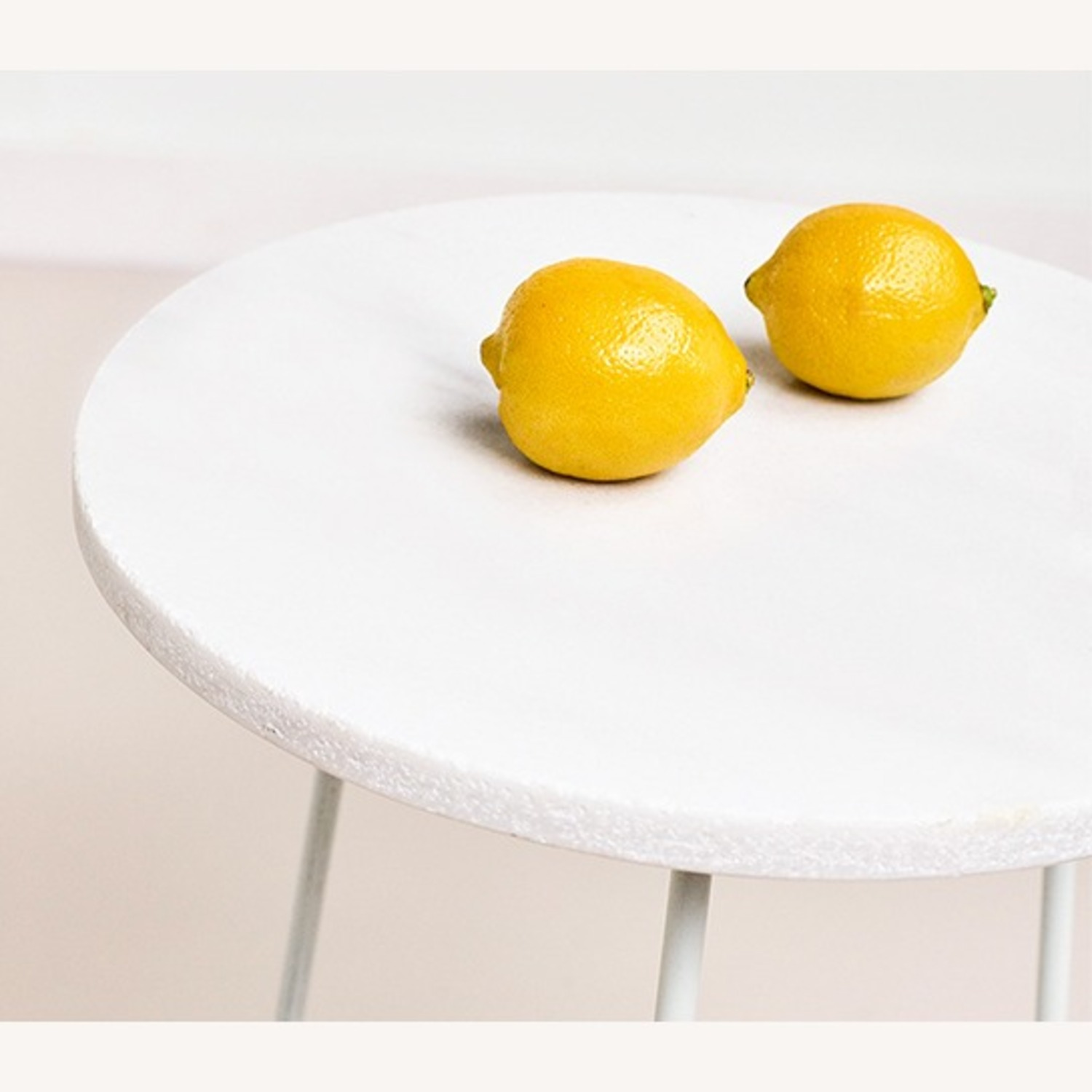 Feather Myna Side Table - image-1