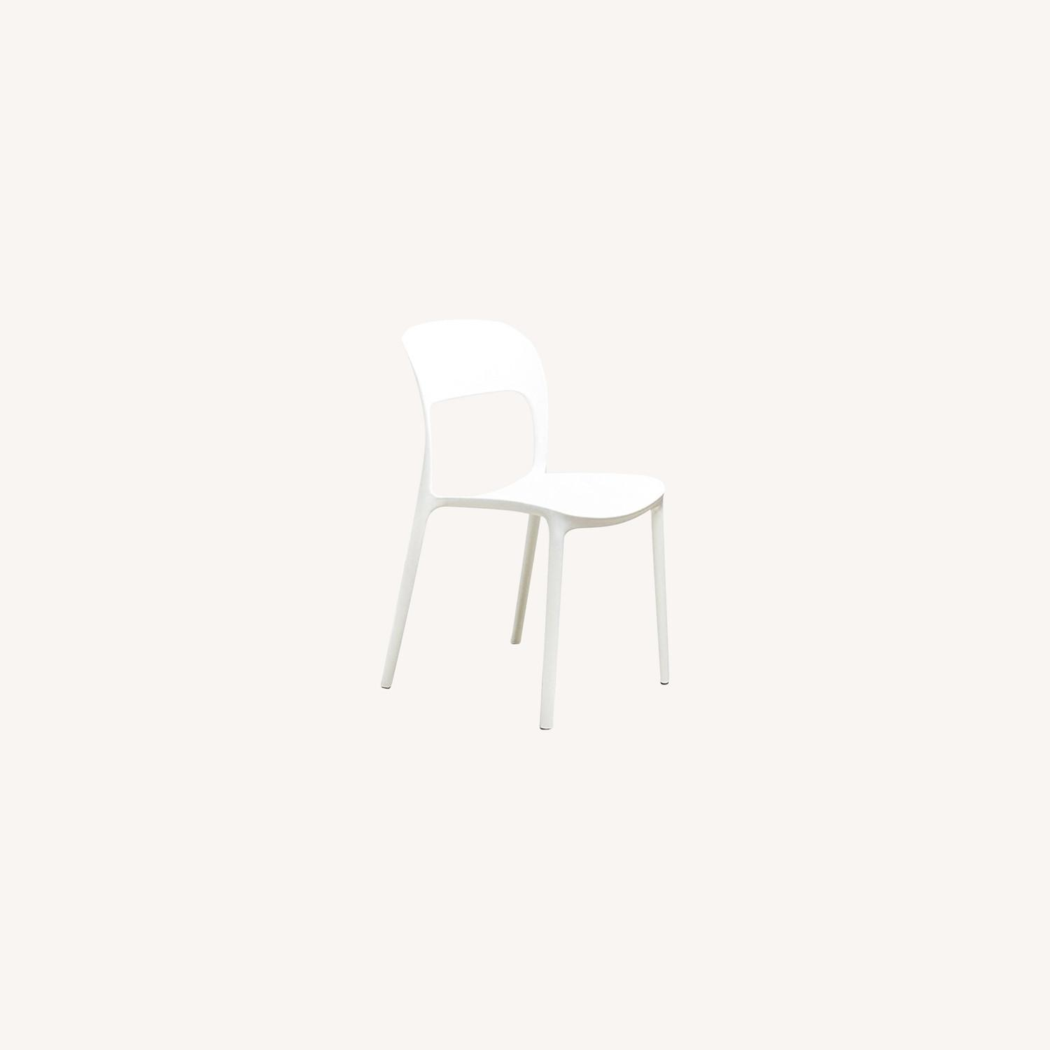 Feather Tui Chair - image-0