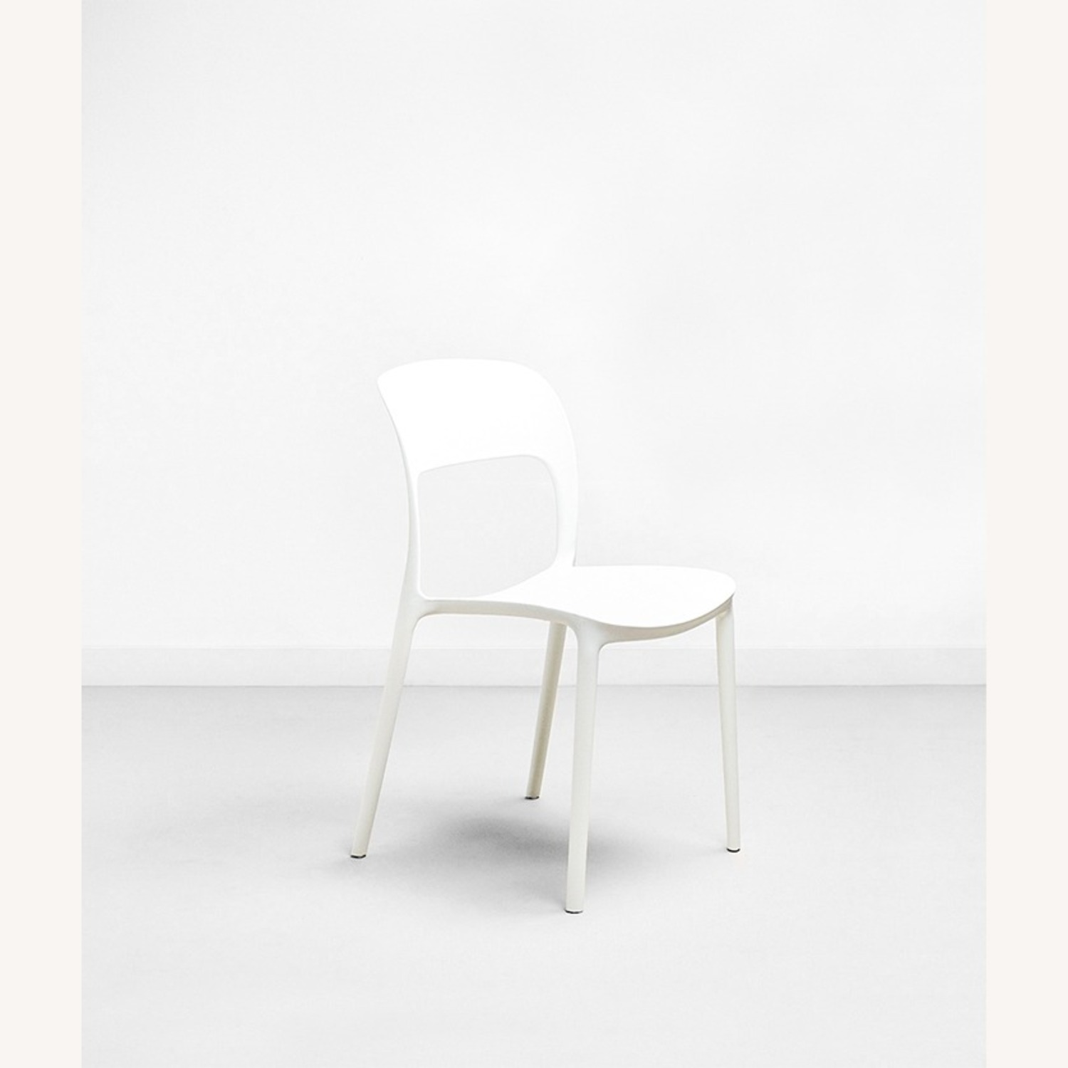 Feather Tui Chair - image-2