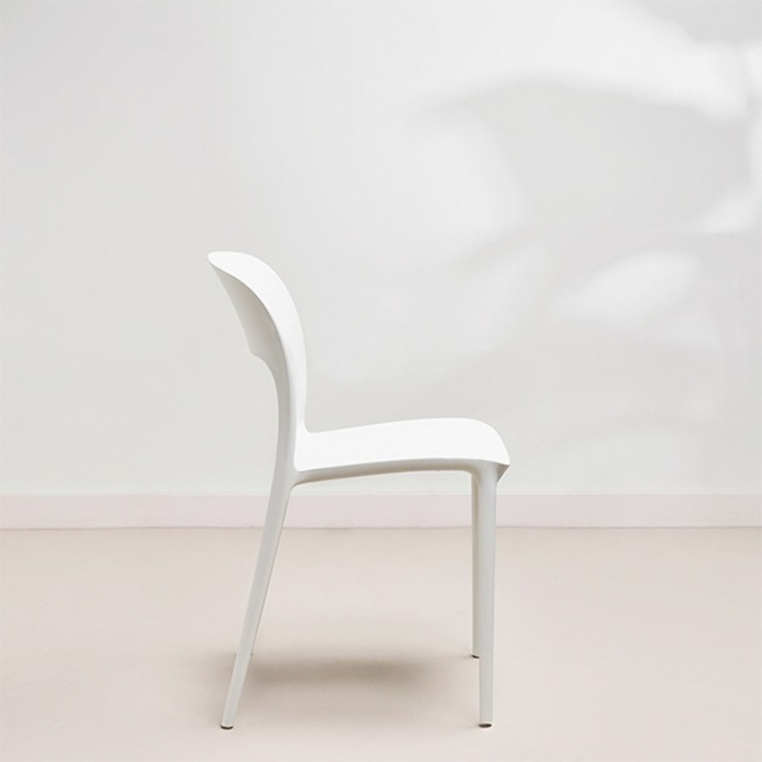 Feather Tui Chair - image-3
