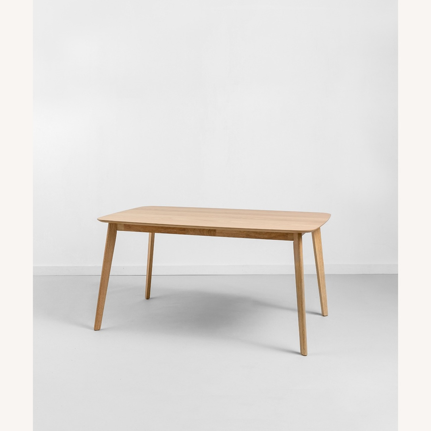 Feather Wren Dining Table - image-2