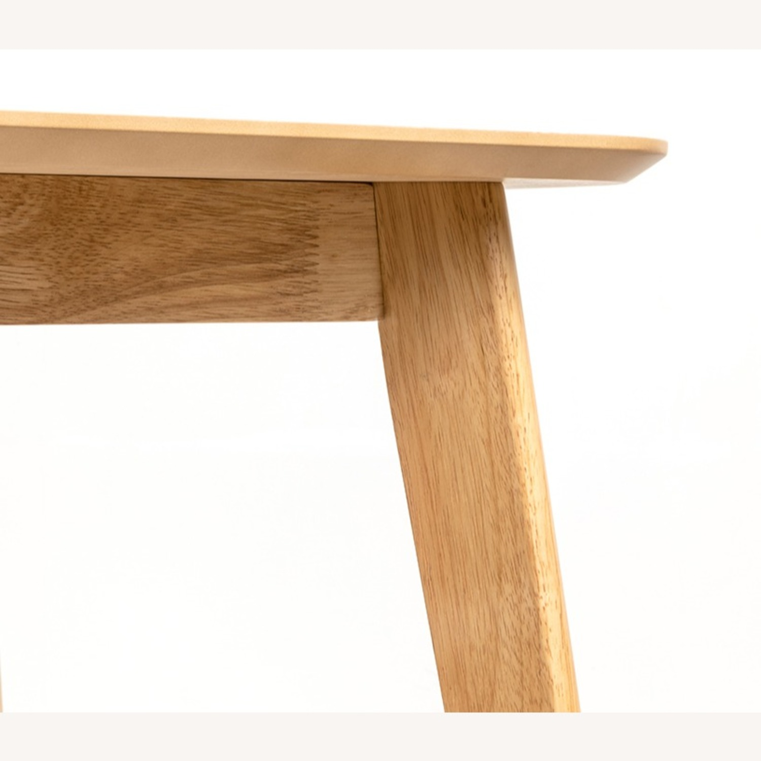 Feather Wren Dining Table - image-1