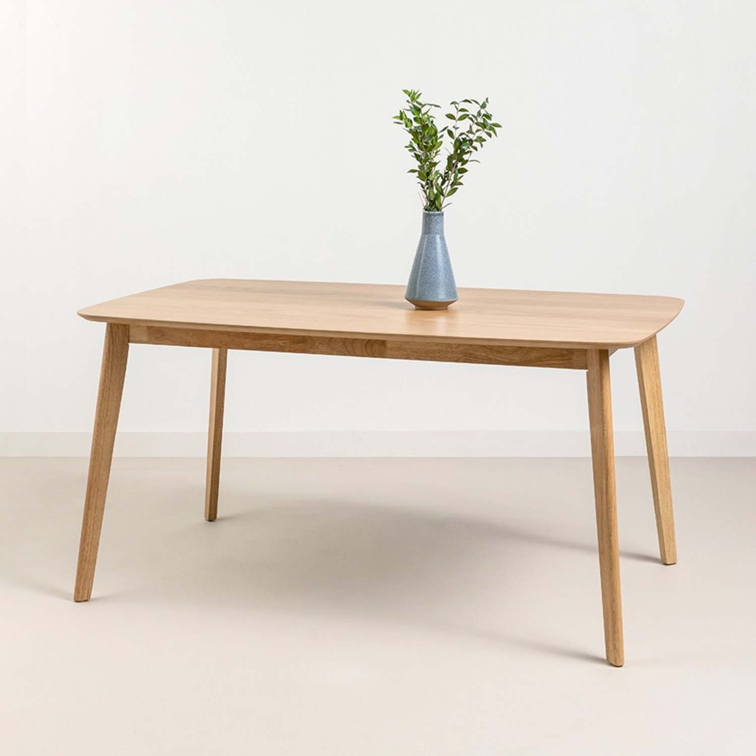 Feather Wren Dining Table - image-3