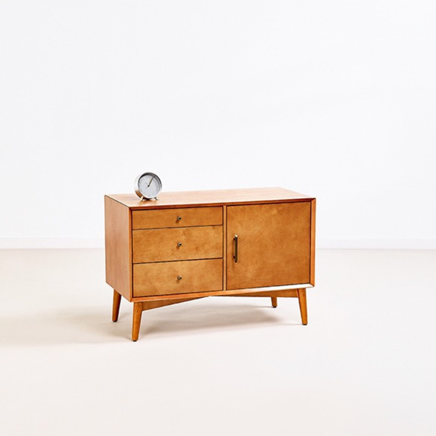 Feather Weaver Console - image-3
