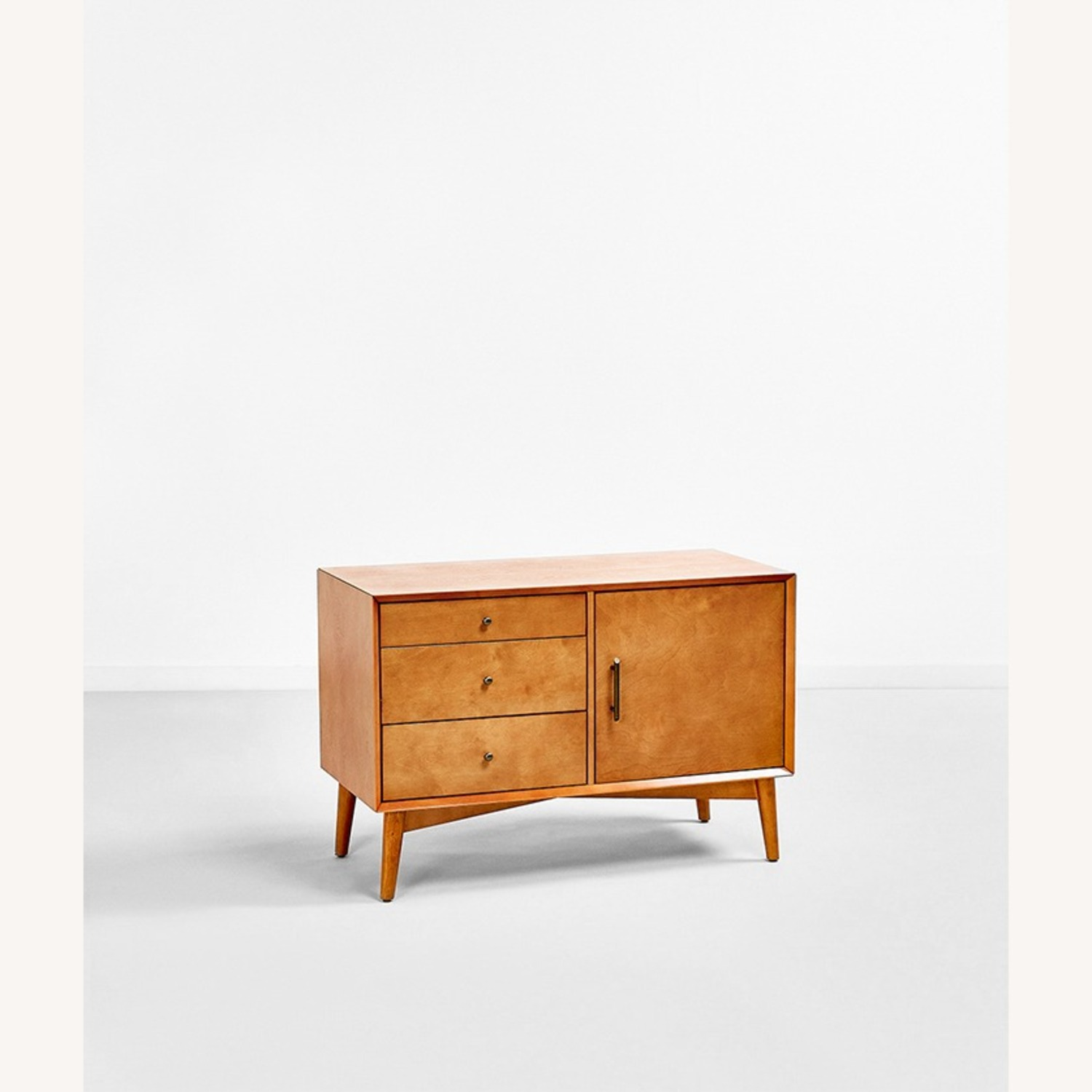 Feather Weaver Console - image-2