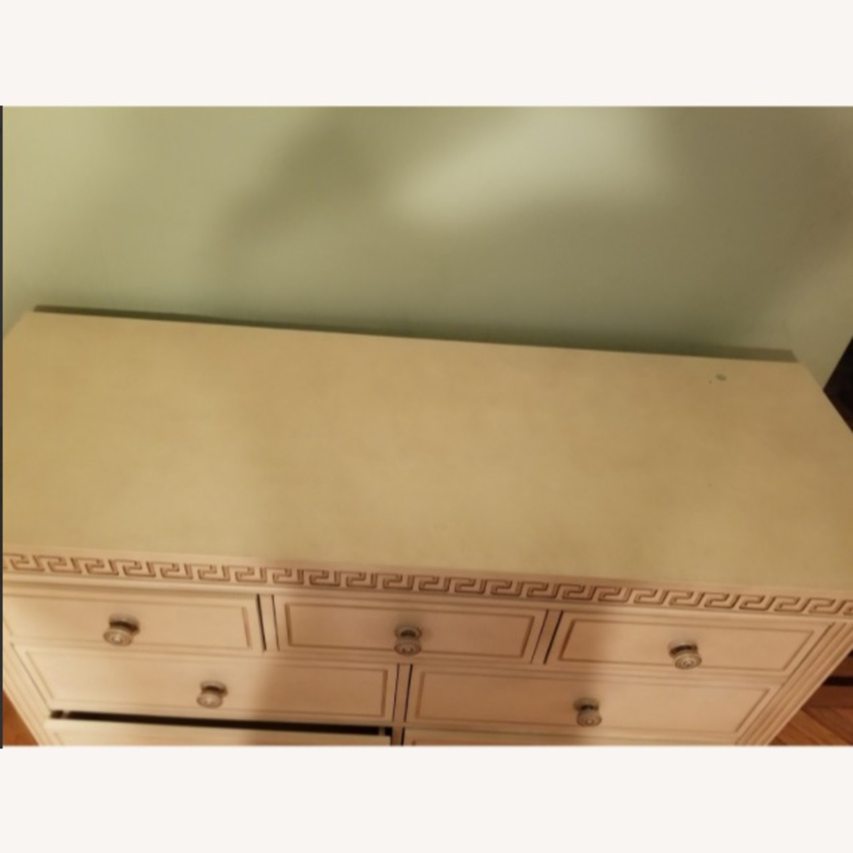 Vintage Bivona Dresser - image-4