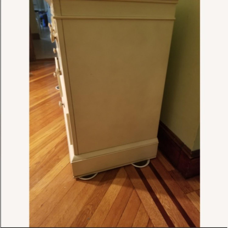 Vintage Bivona Dresser - image-3