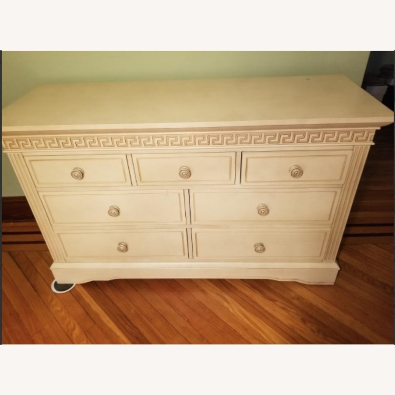 Vintage Bivona Dresser - image-2