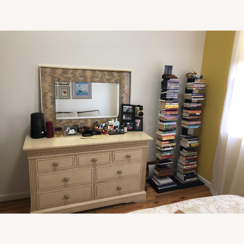 Vintage Bivona Dresser - image-5