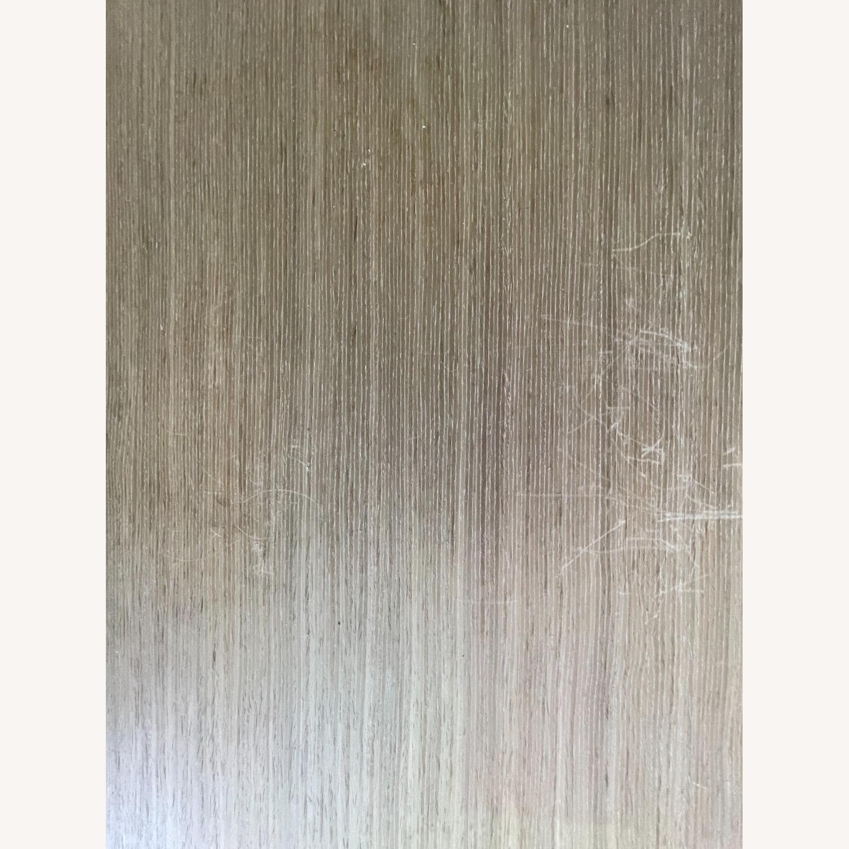 ModShop Large Wood & Lacquer Dresser - image-4