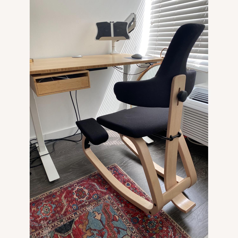 Varier Thatsit Balans Office Chair - image-1
