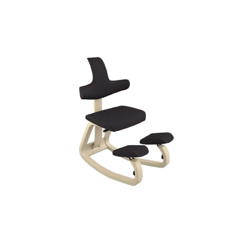 Varier Thatsit Balans Office Chair - image-5