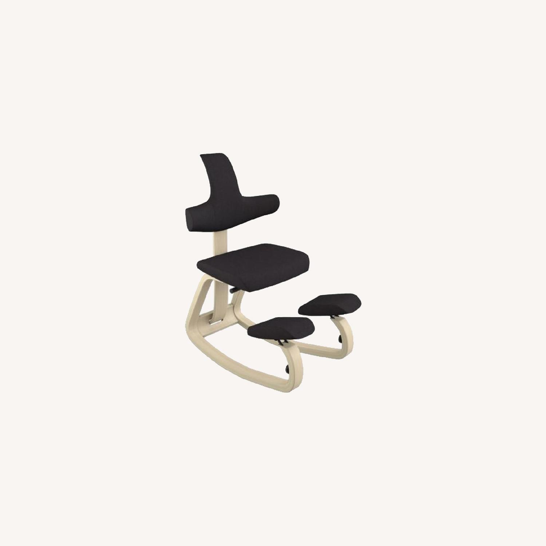 Varier Thatsit Balans Office Chair - image-0