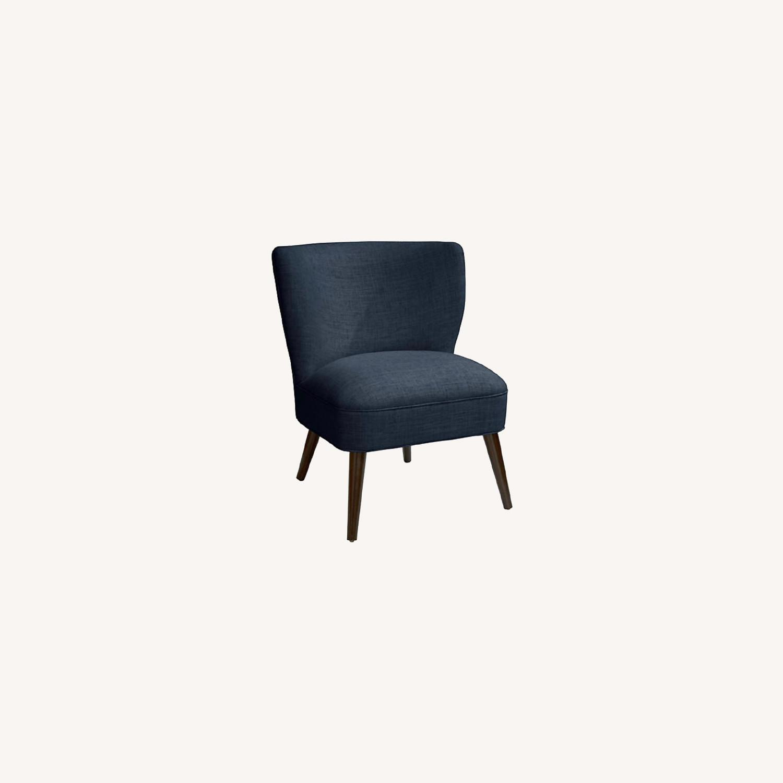 One Kings Lane Bailey Chair - image-0