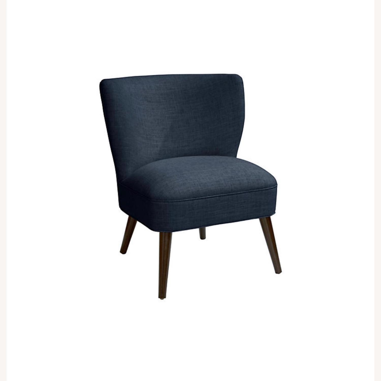 One Kings Lane Bailey Chair - image-1